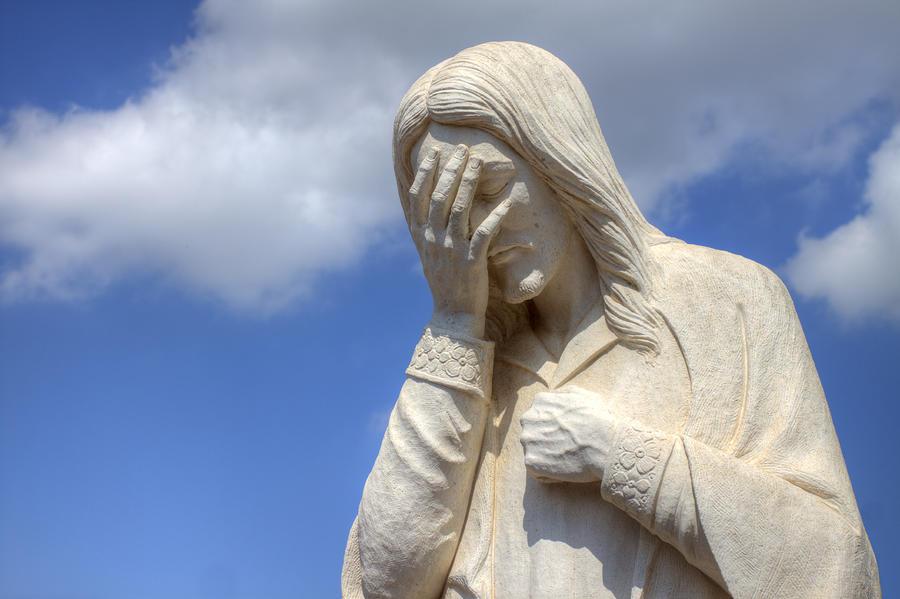 [Image: Jesus-facepalm.jpg]