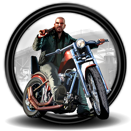 GTA_IV_Lost_and_Damned_8_Icon_256.png