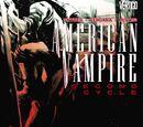 American Vampire: Second Cycle Vol 1 5