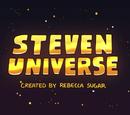 Lista de episodios de Steven Universe