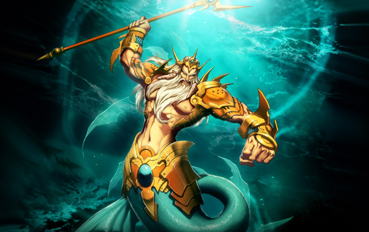 Poseidon_Neptune_Greek_God_Art_07_by_GenzoMan.jpg