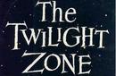 TheTwilightZone.png