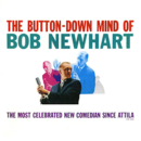 The Button-Down Mind of Bob Newhart.png
