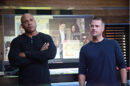 NCIS-Los-Angeles-The-Watchers-Season-3-Episode-12-5.jpg