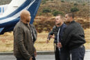 NCIS-Los-Angeles-Partners-Season-3-Episode-14-3.jpg