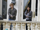 NCIS-Los-Angeles-The-Dragon-and-the-Fairy-Season-3-Episode-18-4.jpg