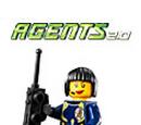 Images Agents 2.0