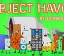Object Havoc