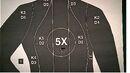 106 SHOTTING SKILLS.jpg