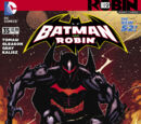 Batman and Robin Vol 2 35