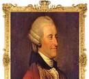 Sir Tyler Wellington