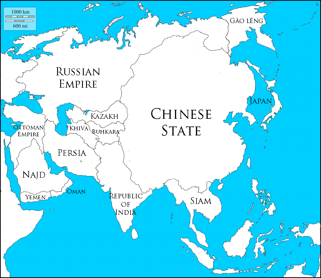 blank map of asia with 967 In Asia on Carte as well Carte as well Carte Turkey Free Vector Map Cma10hhhuo3 in addition 38 further Caraibi.