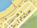 CascabelAvenue-MapLocation-GTAV.png