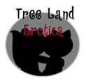 Tree Land Erotica