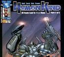 Humankind Vol 1 1