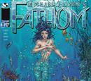 Fathom Vol 1 1