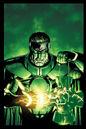 Green Lantern Vol 4 50 Textless.jpg