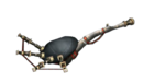 MH4-Hunting Horn Render 001.png