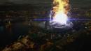 Explosión del Acelerador de Partículas.png