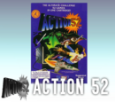 Action 52 (Moveset)
