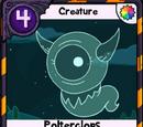 Polterclops