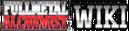 Logo Fullmetal Alchemist.png