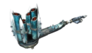 MH4-Hunting Horn Render 013.png