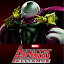 Mysterio Defeated.png