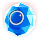 A-Iso Blue 071.png