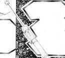 Pluma de Minako