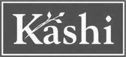 Kashi Cereal Logo Kashiold