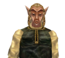 Босмери (Morrowind)