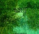 AVGV5T/MMXi1I
