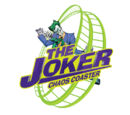 The Joker: Chaos Coaster