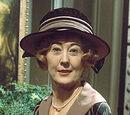 Lady Prudence Fairfax
