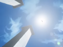 Ep102UryūUsesSun.png