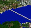 Baldic Sea