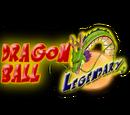 Dragon Ball Legendary