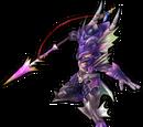 Dragone (classe)