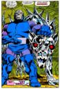 Darkseid 0026.jpg