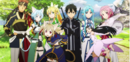 SAO Spotlight Caliber Arc Anime.png