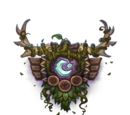 Klasse: Druide