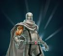 Magneto (Marvel NOW!)