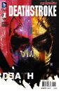 Deathstroke Vol 3 1 Sorrentino Variant.jpg