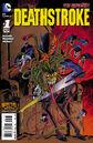 Deathstroke Vol 3 1 Monsters of the Month Variant.jpg