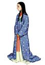 Onimusha Yuki.png