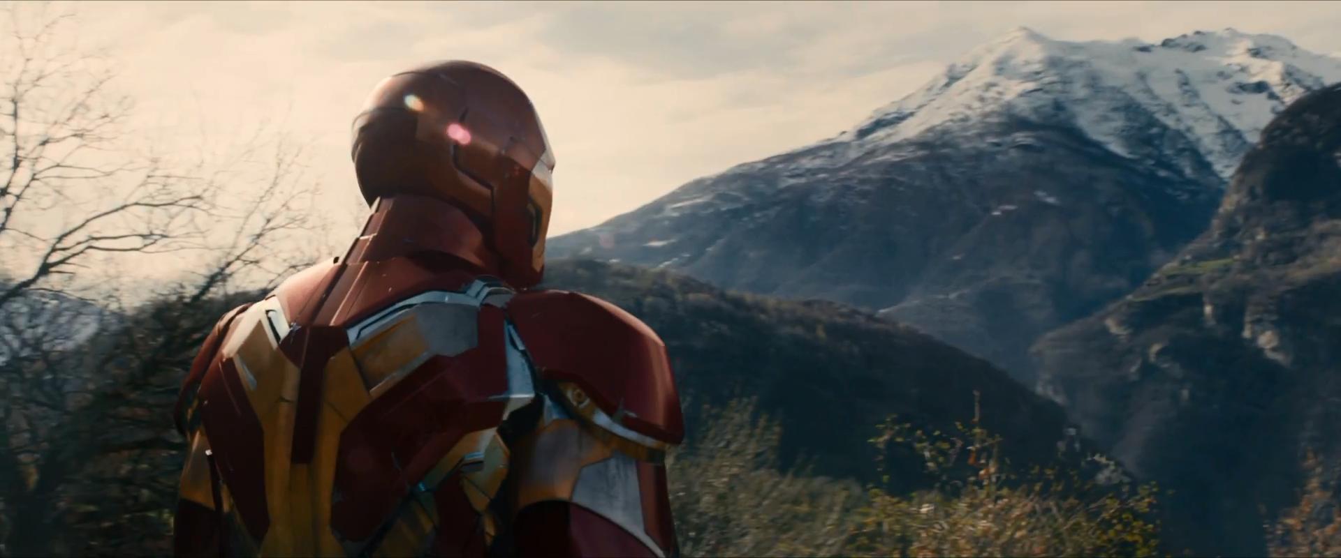 90 Einzigartig Ausmalbild Iron Man Fotos: Iron_Man_Sokovia.png