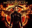 The Hunger Games: Mockingjay, Pt. 1 (soundtrack)