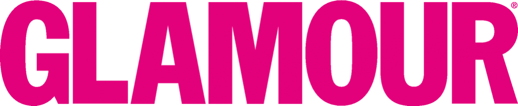 Image glamour logo png little mix wiki