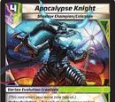 Apocalypse Knight